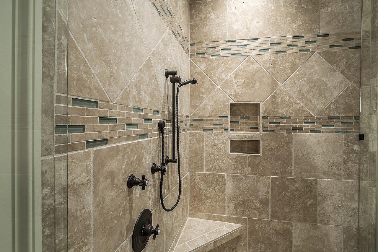 Rifacimento Vasca Da Bagno Bologna : Come installare una vasca da bagno tutorial leroy merlin youtube