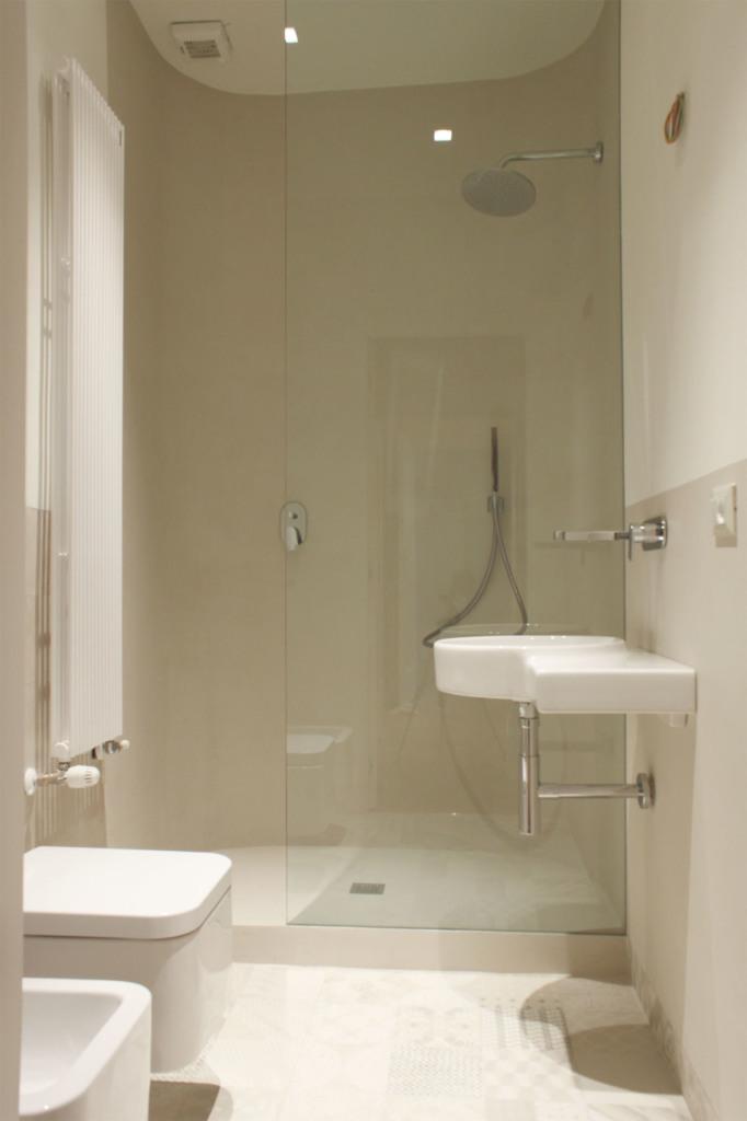 Ristrutturazione bagni edil virruto - Rifacimento bagno manutenzione ordinaria o straordinaria ...