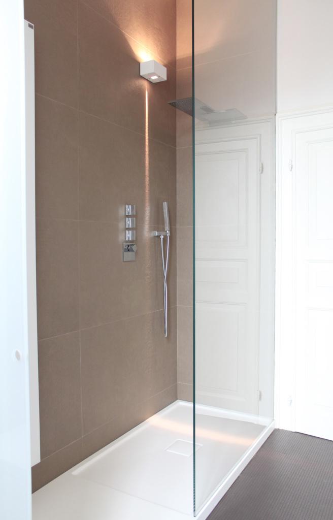 Ristrutturazione bagni edil virruto - Rifacimento bagno manutenzione straordinaria ...